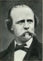 Desire Gernez (1834-1910)