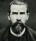 Emile Roux