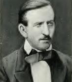 Jules Raulin