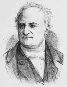 Antoine Jerome Balard