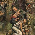 Louis Pasteur Cartoons Image Gallery