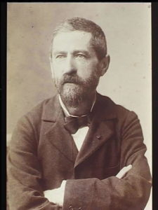 Emile Duclaux