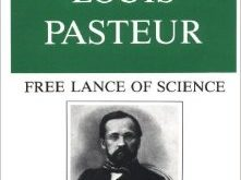 R Dubos - Pasteur Biography - Free Lance of Science