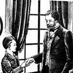 Louis Pasteur Illustrations Image Gallery