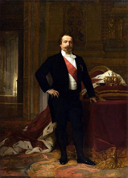 Louis Pasteur Wine Disease And Napoleon Pasteur Brewing