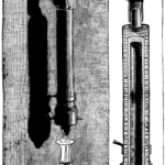 Pasteur-Chamberland Filter
